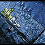 Klaus Ignatzek Songs We Dig