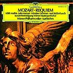 Edith Mathis Mozart: Requiem