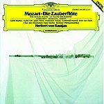 Edith Mathis Mozart: Die Zauberflöte - Highlights