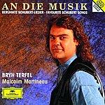 Bryn Terfel Schubert: An die Musik