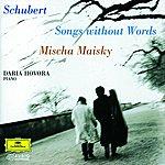 Mischa Maisky Schubert: Songs Without Words