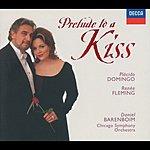 Renée Fleming Renée Fleming - Prelude to a Kiss
