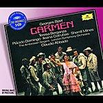Teresa Berganza Bizet: Carmen