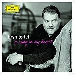 Bryn Terfel A Song In My Heart