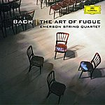 Emerson String Quartet Bach, J.S.: The Art of Fugue - Emerson String Quartet