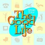 David Lanz The Good Life