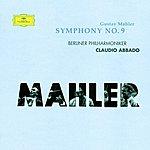 Claudio Abbado Mahler: Symphony No.9
