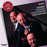 Beaux Arts Trio Schubert: The Piano Trios