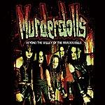 Murderdolls Beyond The Valley Of The Murderdolls (Special Edition) (Parental Advisory)