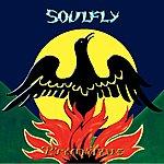 Soulfly Primitive (Special Edition)