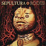 Sepultura Roots (Special Edition)