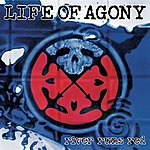 Life Of Agony River Runs Red (Special Edition)
