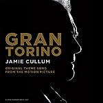 Jamie Cullum Gran Torino (Single)