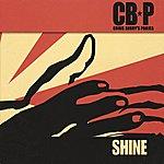 Chris Berry Shine