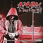 A-Wax Jr. High 2 the Pen Volume 2