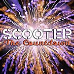 Scooter The Countdown