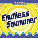 Scooter Endless Summer