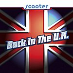 Scooter Back In The U.K.