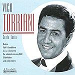 Vico Torriani Santa Lucia