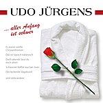 Udo Jürgens ...aller Anfang ist schwer