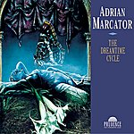 Marcator Dreamtime Cycle