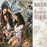 Marcator Beyond The Mirrors