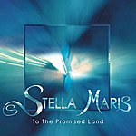 Stella Maris To The Promised Land