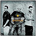 Scooter Sheffield