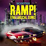 Scooter Ramp! (The Logical Song)