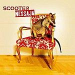 Scooter Nessaja