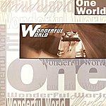 The One World Orchestra Wonderful World