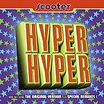 Scooter Hyper Hyper