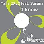 Talla 2XLC I know