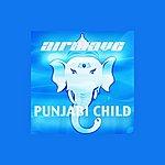 Airwave Punjabi Child
