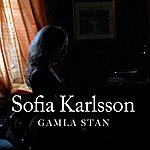 Sofia Karlsson Gamla Stan