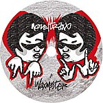 Waxmaster Make em Juke