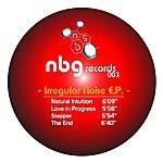 Nbg Irregular Noise EP
