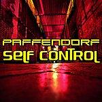 Paffendorf Self Control