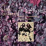 The Lark Quartet Kernis: String Quartets Nos. 1 & 2