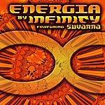 Infinity Energia