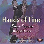Robert Davies Hands of Time