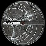 Jega Type Xer0 EP