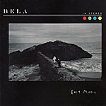 Bela Exit Music