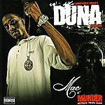 Duna Mac N' Murder