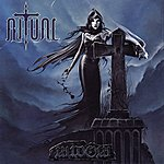 Ritual Widow