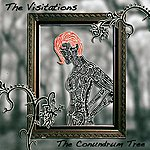 The Visitations The Conundrum Tree