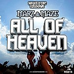 Maze All of Heaven