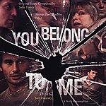 John Turner You Belong To Me Soundtrack
