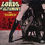 Lords Of Altamont Altamont Sin