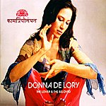 Donna De Lory The Lover and the Beloved